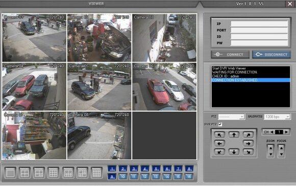 Kameros-kontrolė-580x365