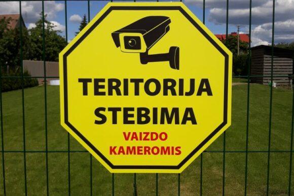 Vaizdo-kameros-teritorijoje